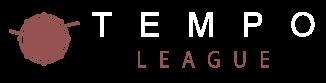 Tempo League